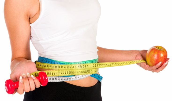 15 motive pentru care nu reușești să slăbești #dietă #nutriție #sănătate