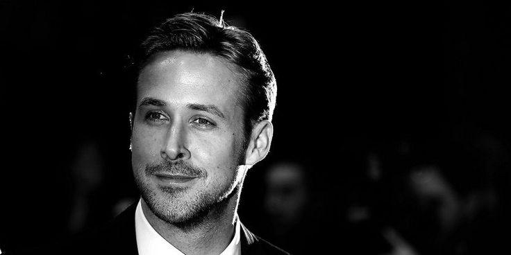 comment choisir sa coupe de cheveux homme visage long oblong ryan gosling