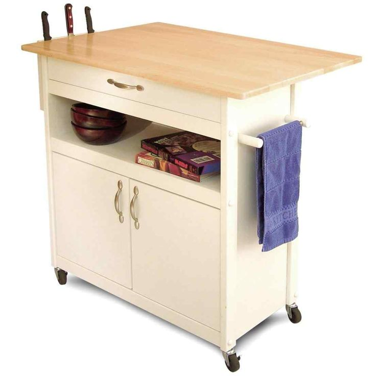 New commercial kitchen cart at hoangphaphaingoai.info