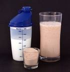 Diabetic #Meal Replacement Drinks: Are They Effective?