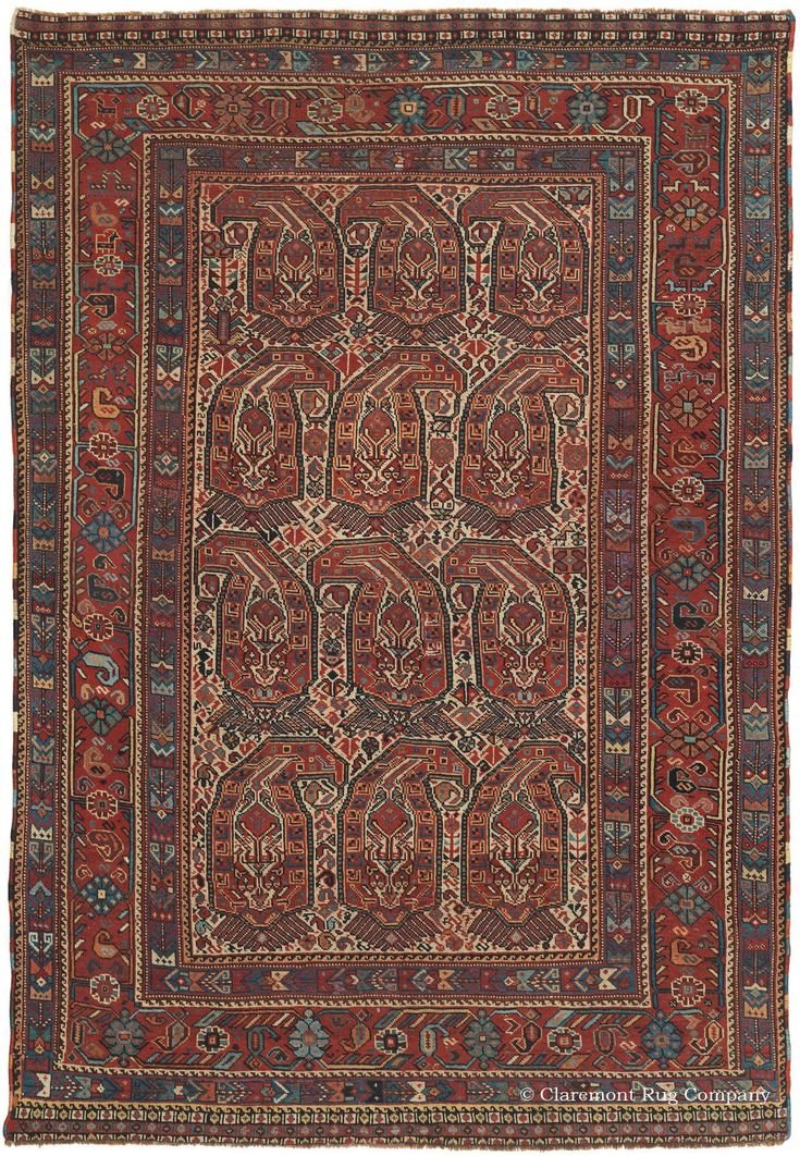 17 Best Images About Carpet Amp Rug On Pinterest Persian