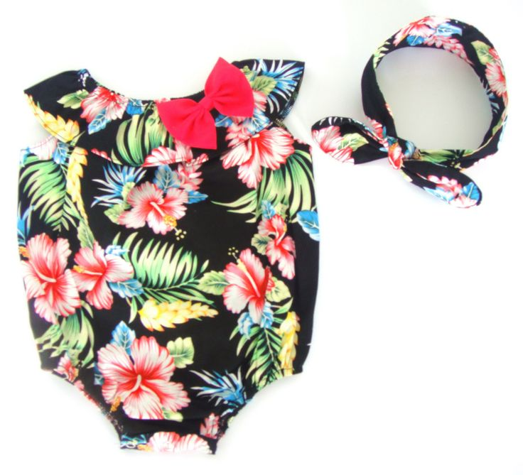 http://fashiongarments.biz/products/summer-infant-toddler-children-cotton-clothing-baby-cute-bodysuit-baby-girl-jumpsuit-costume-outfit/,         WELCOME TO YIWU KAPU clothing factory     ,   , clothing store with free shipping worldwide,   US $89.30, US $89.30  #weddingdresses #BridesmaidDresses # MotheroftheBrideDresses # Partydress