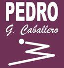 Podólogo Alcalá de Henares