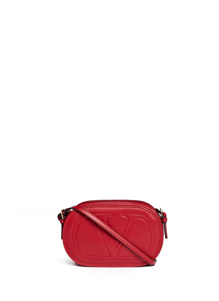 Statement Clutch - Gloriosa by VIDA VIDA