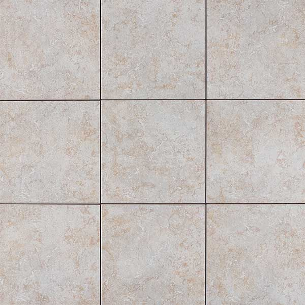 15 Free Modern Pavement Textures Clean Tile Cleaning Tile Floors Tile Floor