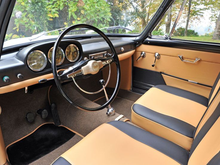126 best italian cars 1950s images on pinterest 1950s amelia island and autos. Black Bedroom Furniture Sets. Home Design Ideas
