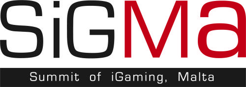 Our list of ‪#‎events‬ revolved around ‪#‎iGaming‬ continues to grow as we strive to bring you all the necessary information's you need to get started in the online ‪#‎gambling‬ ‪#‎affiliatebusiness‬. We are pleased to announce a new ‪#‎partnership‬ with ‪#‎SiGMA‬ - The Summit for iGaming in ‪#‎Malta‬. ....Summit.http://bit.ly/eeg-sigma ‪#‎eeg‬ ‪#‎eegaming‬ ‪#‎people‬ ‪#‎social‬ ‪#‎trending‬ ‪#‎news‬ ‪#‎eastereurope‬ ‪#‎gaming‬