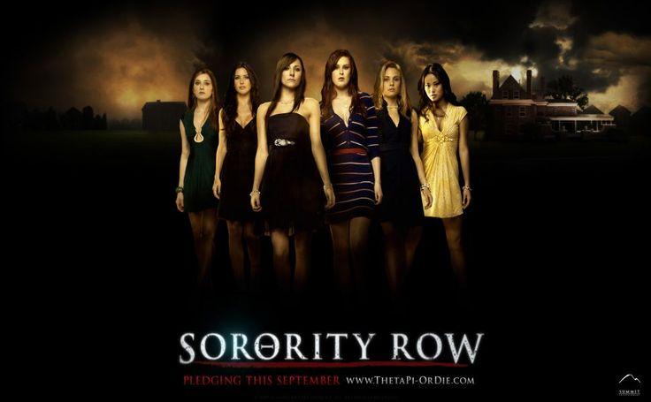 Sorority Row HD Wallpaper