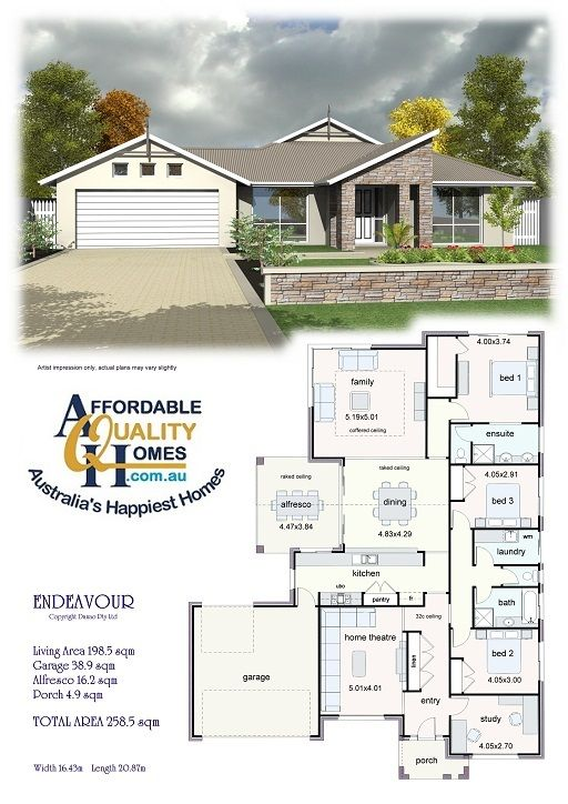 3922 Best Images About House Plans On Pinterest