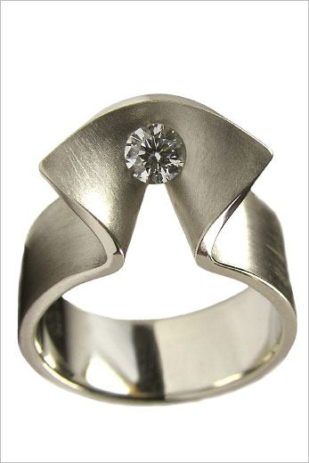 ~ Great Ring ~