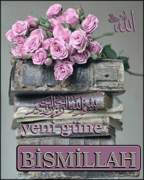 Bismillâhirahmanirrahim Rahman ve Rahim olan Allah'ın adıyla Selamun Aleykum ve Rahmetullah ve Berakatuhu ALLAH c.c.selamı, E...