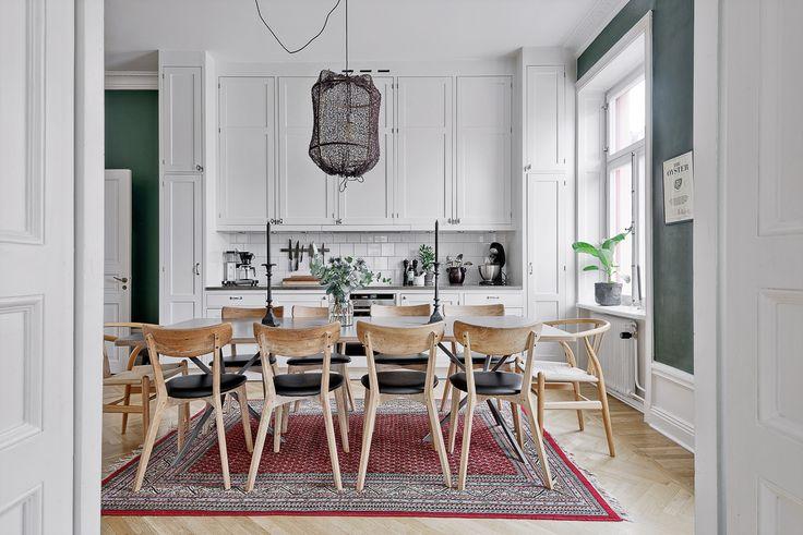 Till salu Karlbergsvägen 67, Birkastan Vasastan, Stockholm – HusmanHagberg din lokala fastighetsmäklare