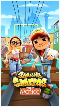 Subway Surfers Mod Apk Is Arcade GAME .Free Download Subway Surfers Mod Apk And Play It With Free Shopping,Unlimited Money,Unlimited Keys!