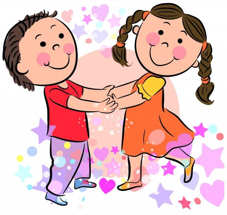 valentine cartoons pictures