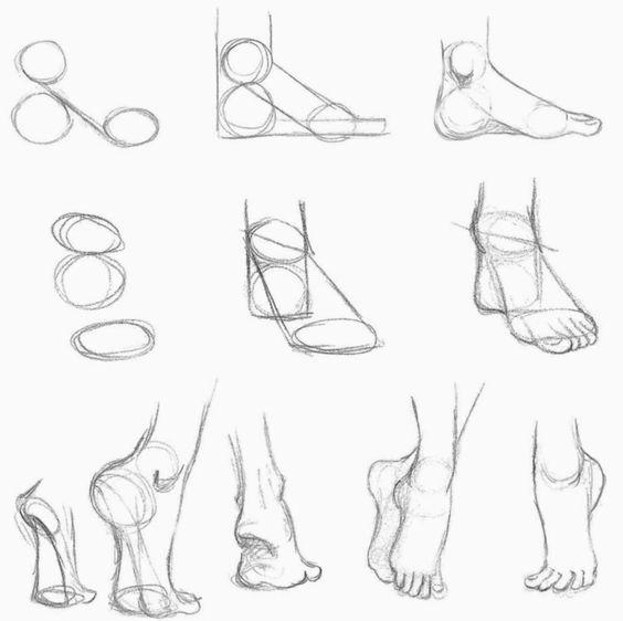body art Anime Sketch Body Drawing stellt animecosplay mangacosplay mha an Anime - Art Drawings Sketches Simple, Pencil Art Drawings, Easy Drawings, Galaxy Drawings, Body Sketches, Unique Drawings, Realistic Drawings, Kawaii Drawings, Beautiful Drawings