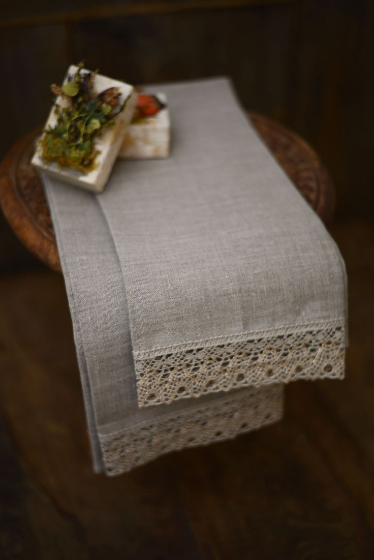 7 besten Guest Towels Bilder auf Pinterest | Gästehandtücher ...