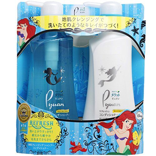 14 Best Gentelle Conditioner Bath And Handwash Images On