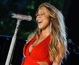 Mariah Carey: Εσπευσμένα στο χειρουργείο!