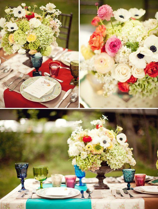 water-for-elephants-wedding-07