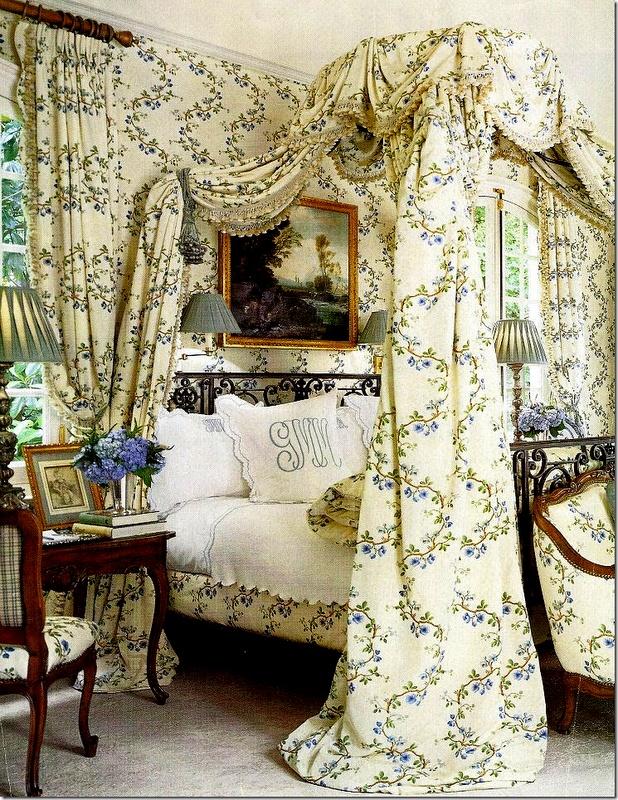 die besten 17 bilder zu dreamy bedrooms auf pinterest, Schlafzimmer ideen