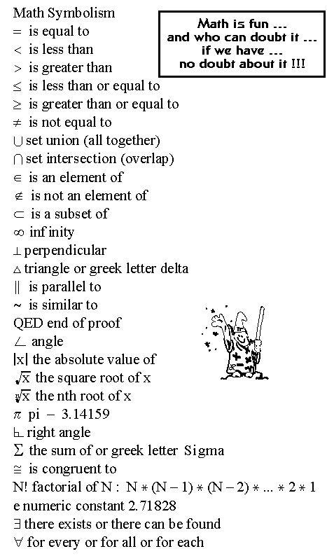 Les 25 meilleures id es de la cat gorie math tables sur for Apprendre ses tables de multiplication en jouant