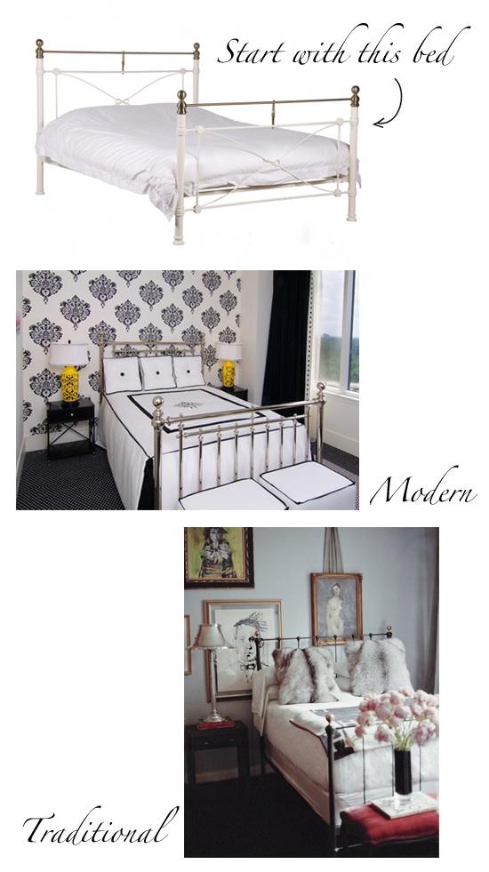 15 besten New Powder Room Bilder auf Pinterest   Badezimmer ...
