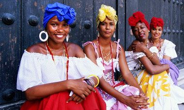 Friendly Planet, Cuba Tours: http://www.friendlyplanet.com/entry/cuba.html?keyword=+cuba%20+tours