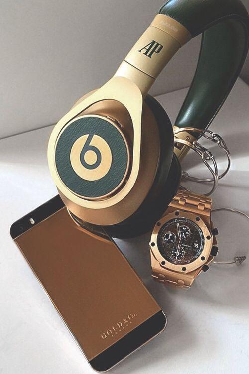 Luxury day ❤️ Luxury__day INSTAGRAM Luxury❤️day❤️PINTERES Luxury ❤️day❤️WE HEART IT