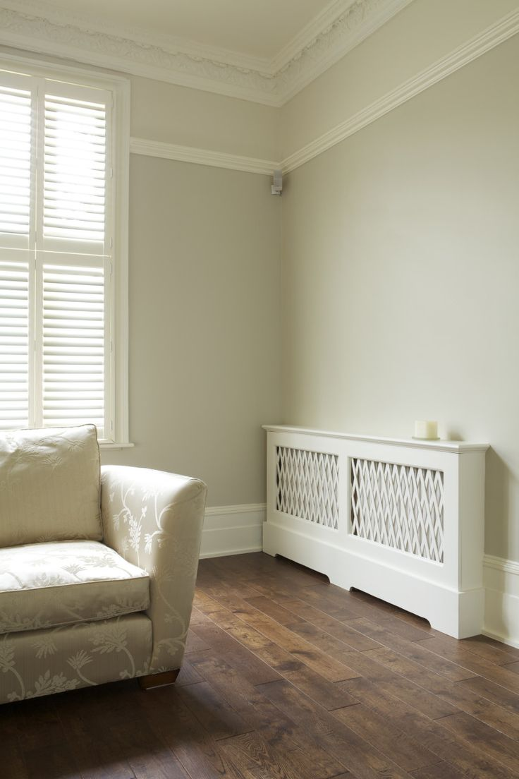 8 Best James White 2010 Paint Farrow And Ball Images On Pinterest James White Farrow Ball