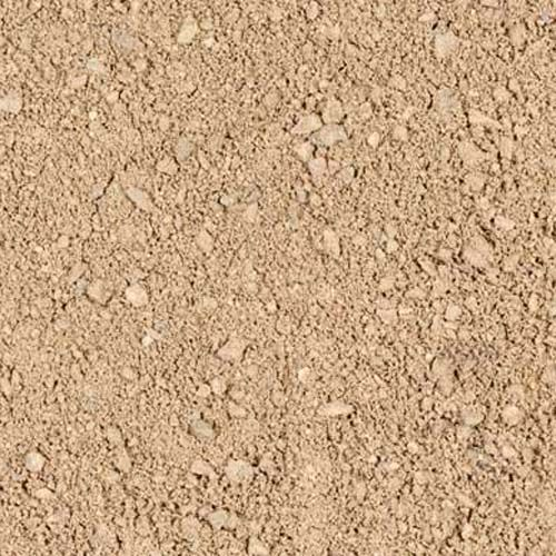 Dololux (gravier d´or) 0-5 mm,... - Dololux (Gravier Dór) split - Zand, Grind & Split - Siersplit & Tuinsplit - Sierbestratingshop.nl