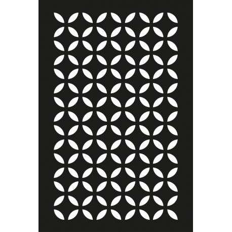 les 24 meilleures images du tableau protection murale sur pinterest chauffage le produit et. Black Bedroom Furniture Sets. Home Design Ideas