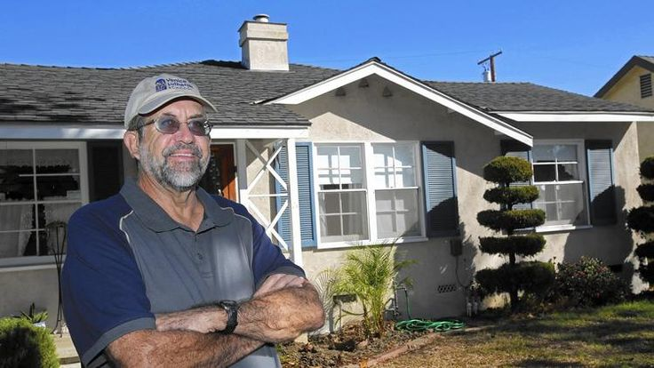 Attempts by the existing power stricture to maintain their staus quo power has rooftop solar backers upset over state law.