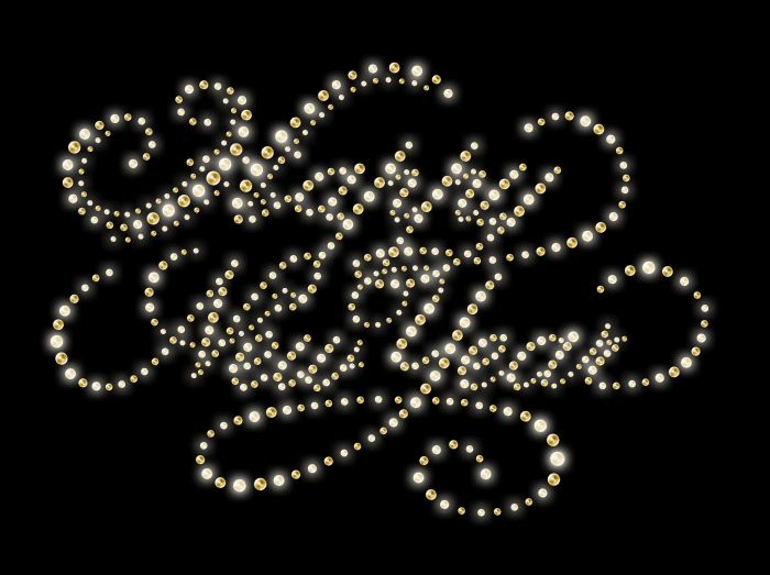 via GIPHY Happy New Year Friends!We wish you a wonderful 2016!! <3 Thanks for the trust to those who have choosen us for their #Belgrade adventure. And we are looking forward to meet all of you who will visit us in the future! Srećna Nova godina Prijatelji! Želimo Vam divnu 2016 !!<3 Hvala na poverenju onima koji su nas izabrali za njihove Beogradske avanture. I radujemo se što ćemo upoznati sve vas koji ćete nas posetiti u budućnosti!