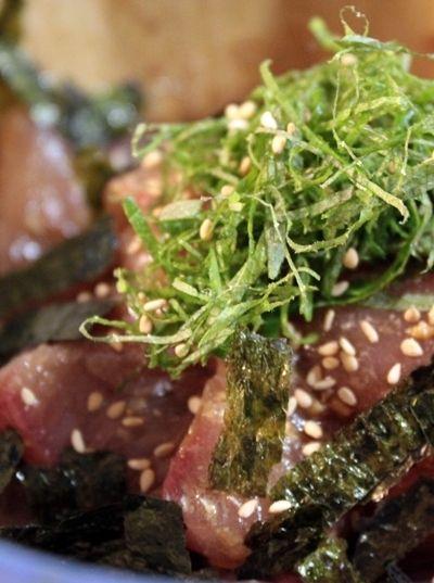 ごまはまち。 by 薬膳師ゆりぽむさん | レシピブログ - 料理ブログの ...