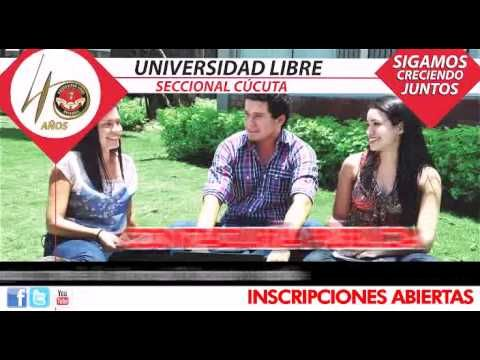 Universidad Libre
