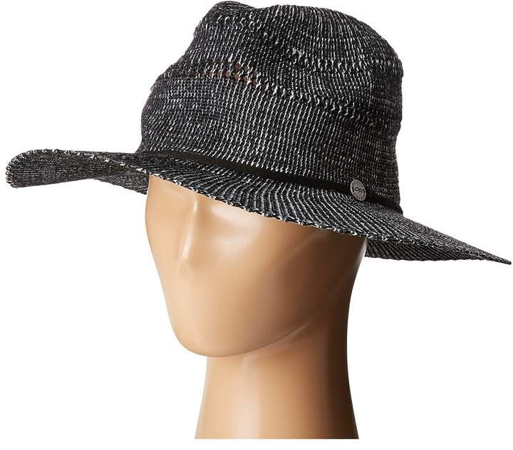 2d6acabbb5b Outdoor Research Kismet Sun Hat. Disclosure  My pins are affiliate links