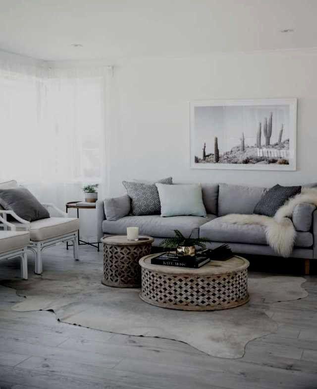 Living Room Furniture Macys Inspirational 13 Best Living Room Paint Colors Kanta Ruang Tamu Abu Abu Ruang Tamu Pedesaan Gaya Ruang Tamu