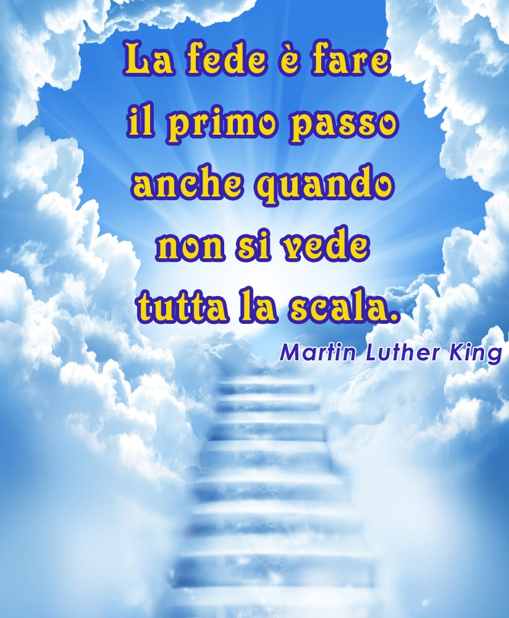 #fede #gesù #cristo