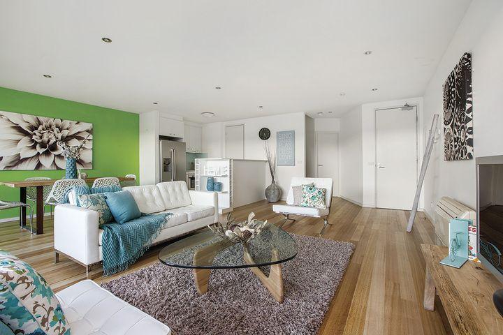 9/ 440 Hampton Street HAMPTON VIC 3188 Real Estate HAMPTON for Sale