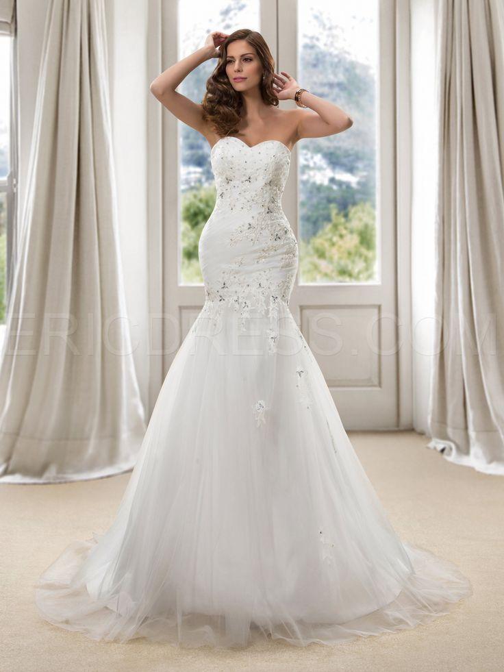1538 besten Wedding in the US Bilder auf Pinterest | Hochzeit deko ...