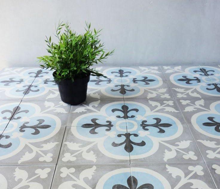 sadus tiles handmade cement tiles from