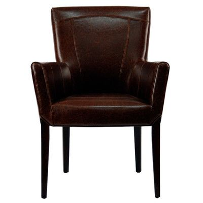 Dining Room Chairs With Arms Interior Home Design