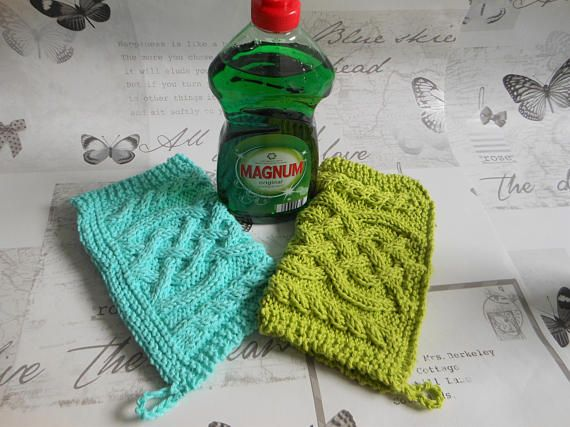 Hey, I found this really awesome Etsy listing at https://www.etsy.com/uk/listing/525000063/knit-dishcloth-home-gifts-eco-friendly