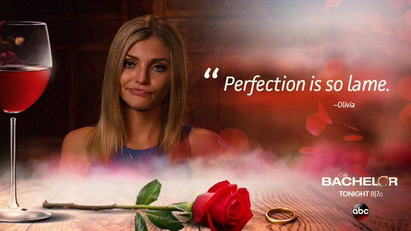 The Bachelor Spoilers and Gossip Week of Jan. 18, 2016 #Bachelor wedding this weekend - Get the details!