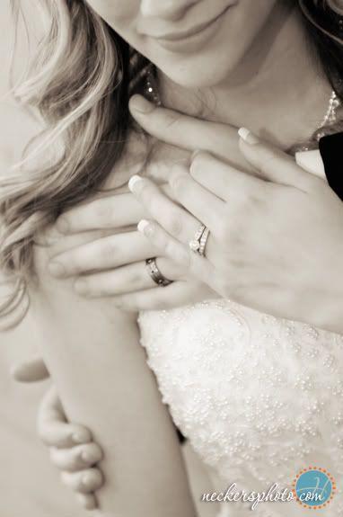 2009 : Erie + Jamestown Wedding & Portrait Photographer | Heather Neckers