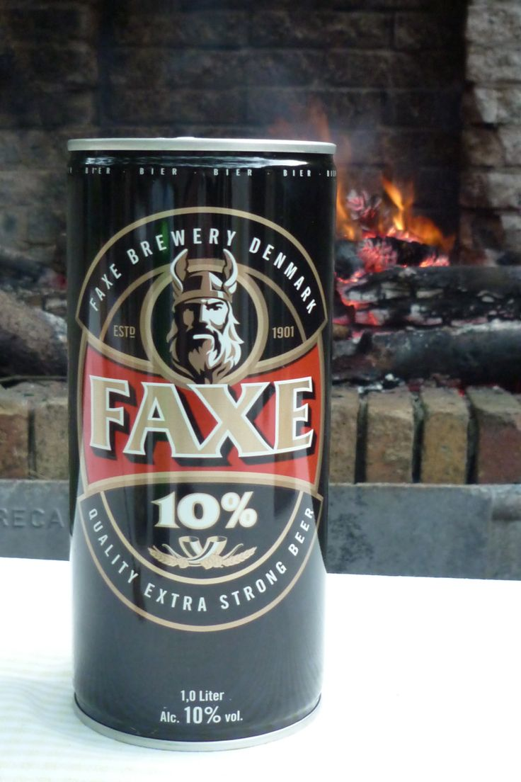 Faxe Beer Strong http://www.jajum.nl/product_info.php/faxe-beer-strong-p-125