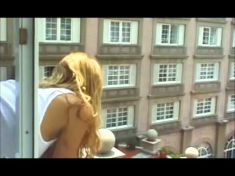 Britney Spears - Stages 3 Days in Mexico Part.4 - YouTube