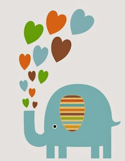 Giggle and Print: HUGE VARIETY OF FREE PRINTABLES FOR YOUR CHILD'S ROOM ♥