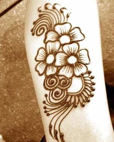 henna www.hierishetfeest.com
