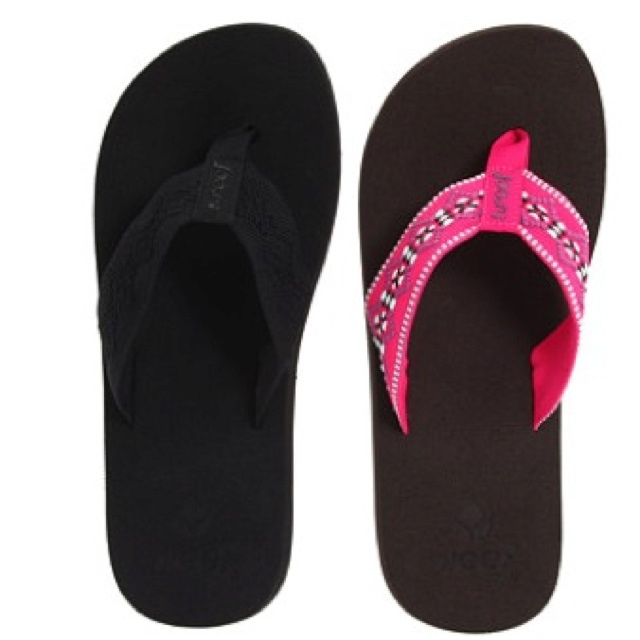 best flip flops comfortable fasciitis sketchersworkshapeupssr comforter most for solesportflips plantar resource walking